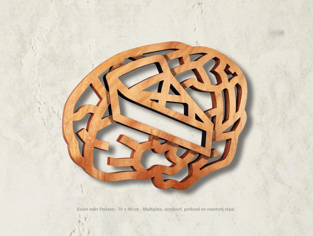 Gehirn-Essen-oder-fressen