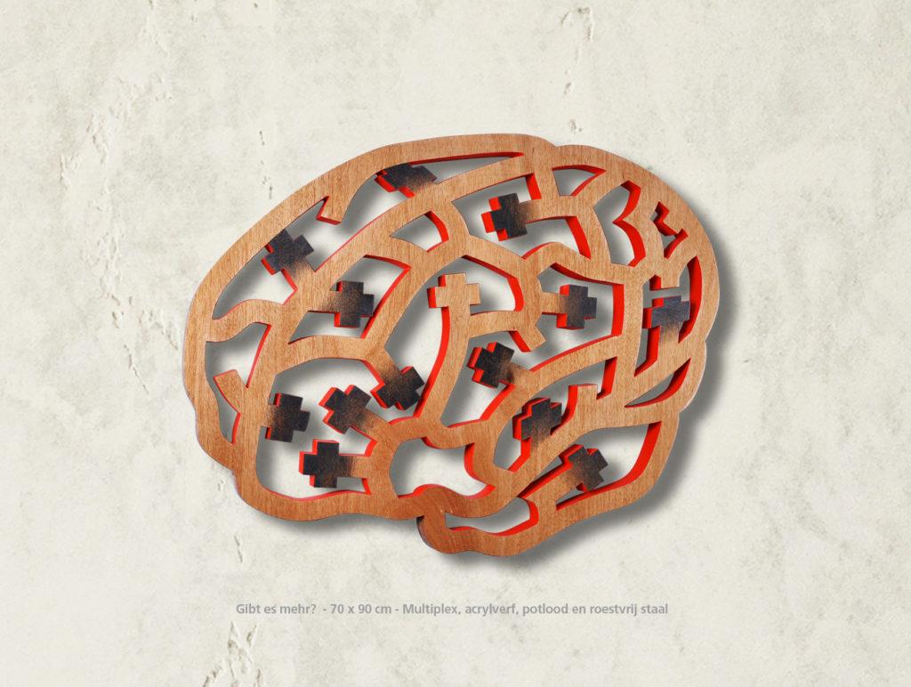 Gehirn-Gibt-es-mehr