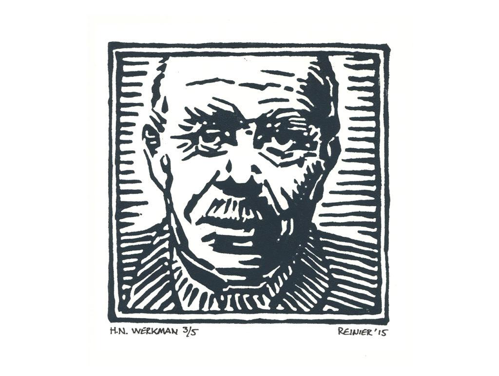 Houtsnede-H-N-Werkman