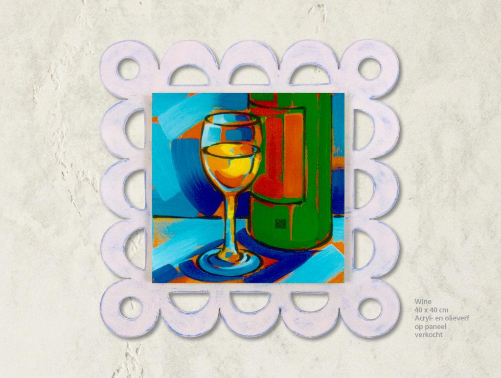Apetite 03.04-Wijn