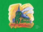 Churches 8.9-Heveskes