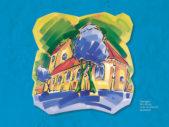 Churches 8.9-Obergum