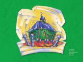 Churches 8.9-Thesinge