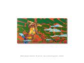 Grunneger laand-Molen Joeswert